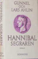 Hannibal segraren