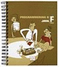 Programmering B Java