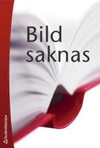 Det svenska samhället 1720-2000